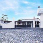 Urgente:  mais duas pessoas morrem de Covid-19 em Itapetinga
