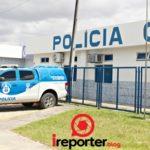 Procurados pela justiça são presos em Itapetinga