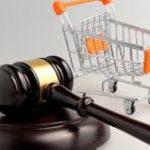 Como denunciar crimes contra o consumidor em Itapetinga