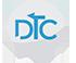 DTCBC