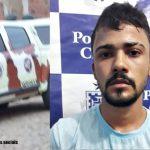 Itapetinga: homem morre durante ação policial na cidade
