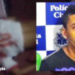 Novas informações do homicídio em Itarantim