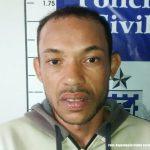 Após tiroteio, homem morre durante ação da Polícia Militar, em Itapetinga