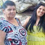 Itapetinga: Filha pede ajuda para cuidar da saúde da mãe
