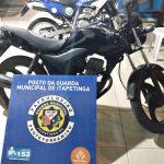 Itapetinga/Macarani: Bandidos aproveitam buraqueira e escuridão para realizar assaltos