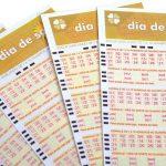 Loterias Caixa: Morador de Itapetinga ganha sozinho mais de R$ R$128  mil