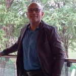 Urgente em Itapetinga: morre o policial J. Carlos