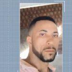 Após homicídio,  homem se entrega à polícia, em Itapetinga