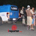 Urgente: Grave acidente com duas vítimas em Itapetinga