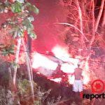Próximo a Itapetinga: homem morre após acidente