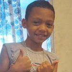 Iguaí: Acusado de participar de homicídio de criança é preso; confira a reportagem