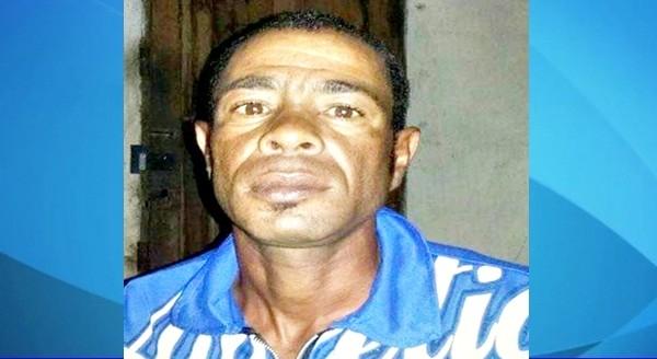 Itapetinga | Família pede ajuda para encontrar homem desaparecido - IRepórter